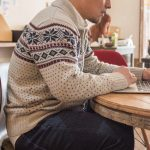 会社員からフリーランスとして食っていく為に必要な6のステップ