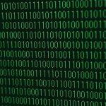 プログラミングを学習するのにオンラインスクールを選ぶべき理由とは?